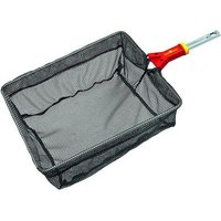 Wolf Garten Multi-Change Pool Net