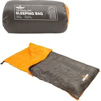 Milestone Single Envelope Sleeping Bag