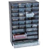 Garland Multi Drawer Cabinet - 30 Drawer