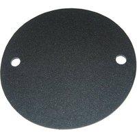 ESR Rubber Circular Gasket - 10 PACK