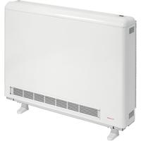 Elnur High Heat Retention Storage Heater - 3.484kW