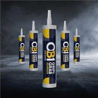 OB1 290ml Grip and Grab Adhesive