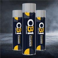 OB1 500ml Multi Surface Cleaner