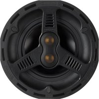 Monitor Audio AWC265-T2 Stereo All Weather Speaker