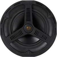 Monitor Audio AWC-280 All Weather Ceiling Speaker