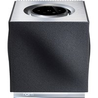 Naim Audio Mu so Qb Wireless Bluetooth Music System