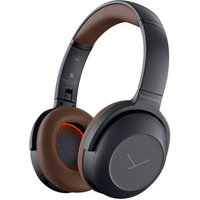 Beyerdynamic Lagoon ANC Explorer Bluetooth headphones with ANC and sound personalization (closed)