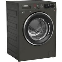 Blomberg LRF2854121G 1400 Spin Washer Dryer