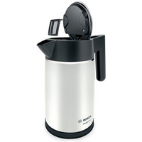 Bosch TWK5P471GB 1.7L Jug Kettle  In White