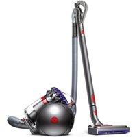 Dyson Big Ball Animal 2+ Cylinder Cleaner