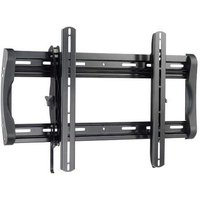 Sanus LT25 B1 Titling Wall Mount for TV Screens 32   to 90