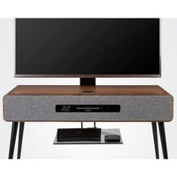 Ruark R7 Audio Visual Mount