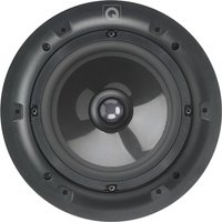 Q Acoustics Q Install Qi65CP Performance In Ceiling Speaker