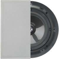 Q Acoustics Q Install Qi65SP Performance In Ceiling Speaker