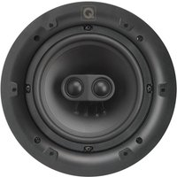 Q Acoustics Q Install Qi65CPST Performance Stereo Ceiling Speaker