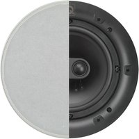 Q Acoustics Q Install Qi65CST In Ceiling Speaker
