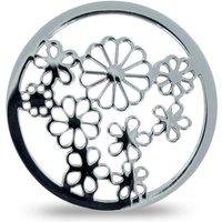 Quoins Anhänger - Open Flowers - 982500471