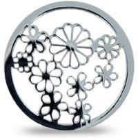 Quoins Anhänger - Open Flowers - 982500535