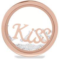 Quoins Anhänger - Open Kiss - 982501447