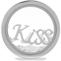Quoins Anhänger - Open Kiss - 982501568