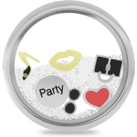 Quoins Anhänger - Party Charms - 982501718