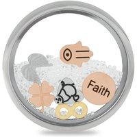 Quoins Anhänger - Faith Charms - 982501719