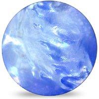 Quoins Anhänger - Blue - 982600063