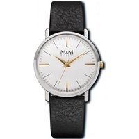 M&M Germany Uhren - New Classic - M11926-462