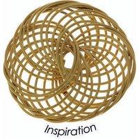 Quoins Charm - Münze - Inspiration - QMB-13L-G