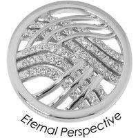 Quoins Anhänger - Eternal Perspective - QMB-34M-E