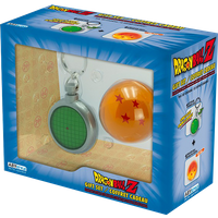 EMP Dragon Ball-Geschenkset