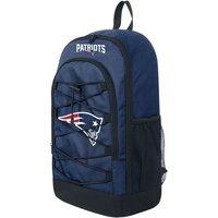 NFL - New England Patriots - Rucksack - multicolor