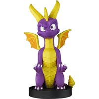 Spyro the Dragon Controller / Phone Holder Cable Guy