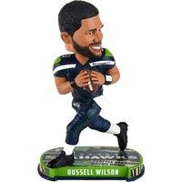 NFL Russell Wilson (Bobblehead) Sammelfiguren Standard