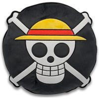 Skull-Kissen EMP