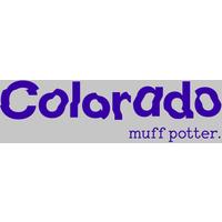 Muff Potter - Colorado - CD - standard (05168332)