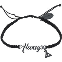 Harry Potter Always Armband Standard