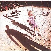 Korn - Korn - CD - standard (4780802)