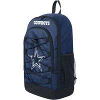 NFL - Dallas Cowboys - Rucksack - multicolor