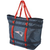 NFL New England Patriots Tragetasche Standard