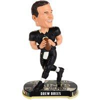 NFL Drew Brees (Bobblehead) Sammelfiguren Standard