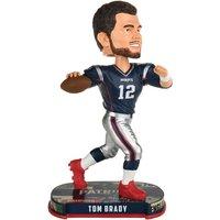 NFL Tom Brady (Bobblehead) Sammelfiguren Standard