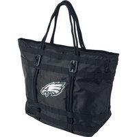 NFL Philadelphia Eagles Tragetasche Standard