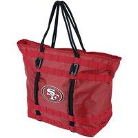 NFL San Francisco 49ers Tragetasche Standard