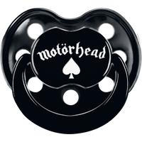 Motörhead - Logo - Comforter - black