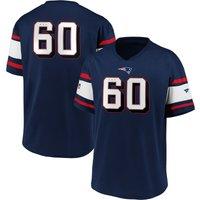 NFL New England Patriots T-Shirt navy