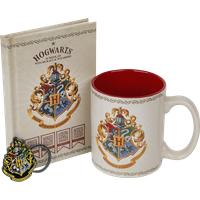 EMP Harry Potter-Fanpaket