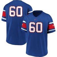 NFL Buffalo Bills T-Shirt blau