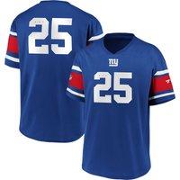 NFL New York Giants T-Shirt blue