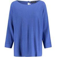 Repeat Damen Pullover 3/4-Arm